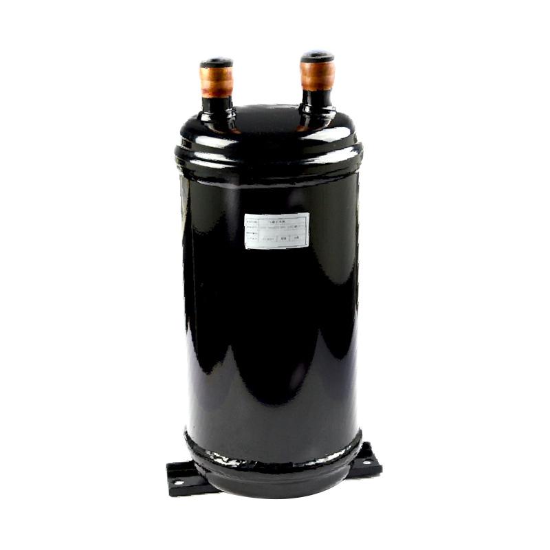 黄瓶煤气阀_气液分离器 - 东莞市生利达冷冻设备有限公司|空调连接管|空调 ...